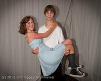 8328-b VHS Homecoming Dance 2013 101213