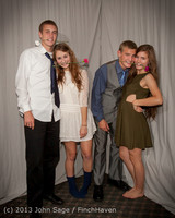 8336-a VHS Homecoming Dance 2013 101213