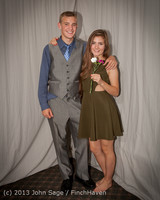 8341-a VHS Homecoming Dance 2013 101213