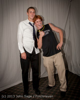 8347-a VHS Homecoming Dance 2013 101213