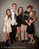 8352-a VHS Homecoming Dance 2013 101213