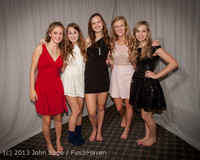 8355-a VHS Homecoming Dance 2013 101213