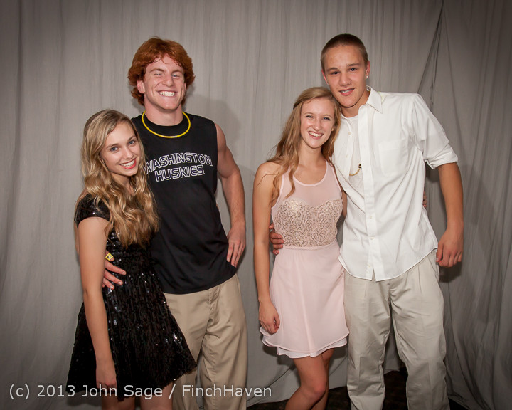 8360-b_VHS_Homecoming_Dance_2013_101213
