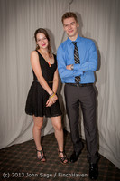 8363-a VHS Homecoming Dance 2013 101213