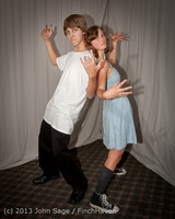 8365-a VHS Homecoming Dance 2013 101213