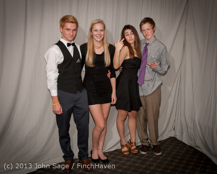 8375-a VHS Homecoming Dance 2013 101213