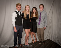 8376-a VHS Homecoming Dance 2013 101213