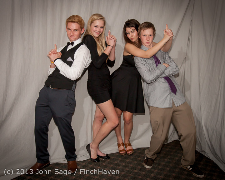 8379-a VHS Homecoming Dance 2013 101213