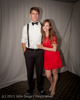 8385-a VHS Homecoming Dance 2013 101213