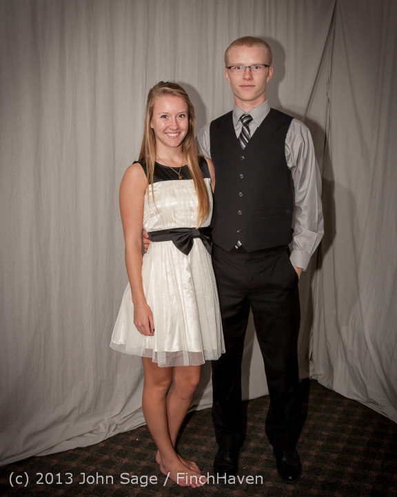 8387-a VHS Homecoming Dance 2013 101213