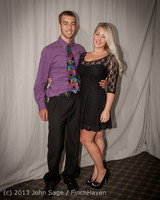 8388-a VHS Homecoming Dance 2013 101213
