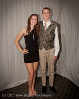 8399-a VHS Homecoming Dance 2013 101213