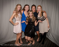 8403-a VHS Homecoming Dance 2013 101213