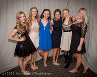 8405-a VHS Homecoming Dance 2013 101213