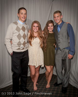 8407-a VHS Homecoming Dance 2013 101213