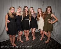8409-a VHS Homecoming Dance 2013 101213