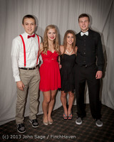 8413-a VHS Homecoming Dance 2013 101213