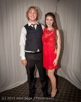 8415-a VHS Homecoming Dance 2013 101213