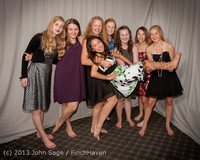 8417-a VHS Homecoming Dance 2013 101213