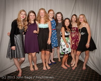 8418-a VHS Homecoming Dance 2013 101213