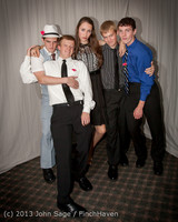 8422-a VHS Homecoming Dance 2013 101213