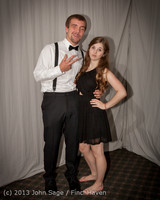 8426-a VHS Homecoming Dance 2013 101213