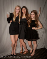 8431-a VHS Homecoming Dance 2013 101213