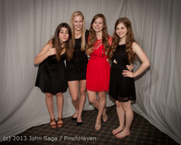 8436-a VHS Homecoming Dance 2013 101213
