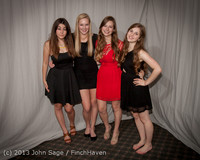 8437-a VHS Homecoming Dance 2013 101213