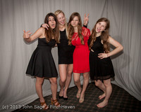 8438-a VHS Homecoming Dance 2013 101213