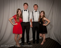 8440-a VHS Homecoming Dance 2013 101213