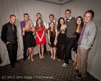 8445-a VHS Homecoming Dance 2013 101213