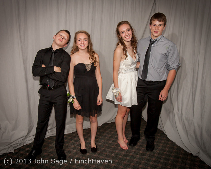 8448-a VHS Homecoming Dance 2013 101213