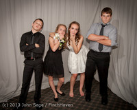 8449-a VHS Homecoming Dance 2013 101213
