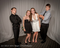 8451-a VHS Homecoming Dance 2013 101213