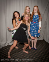 8454-a VHS Homecoming Dance 2013 101213