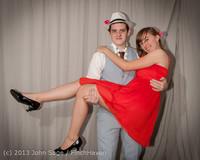 8463-b VHS Homecoming Dance 2013 101213