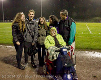 22658 VHS Homecoming 2014 102414