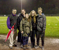 22673 VHS Homecoming 2014 102414