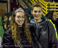 22693 VHS Homecoming 2014 102414
