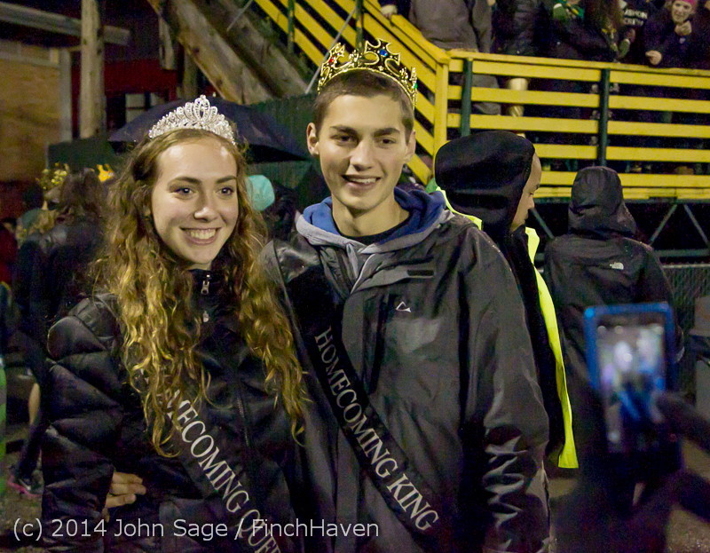 22699 VHS Homecoming 2014 102414