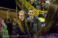 22701 VHS Homecoming 2014 102414