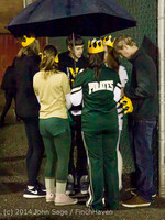 22703 VHS Homecoming 2014 102414