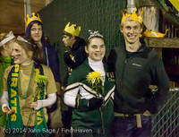 22707 VHS Homecoming 2014 102414