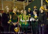 22712 VHS Homecoming 2014 102414
