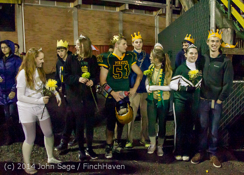22714 VHS Homecoming 2014 102414