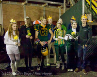 22718 VHS Homecoming 2014 102414