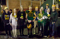 22734 VHS Homecoming 2014 102414