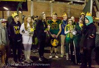 22743 VHS Homecoming 2014 102414