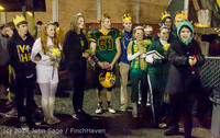 22748 VHS Homecoming 2014 102414